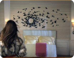 Papillons-mur-Serena-Gossip-Girl-700x410