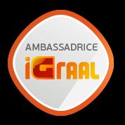 ambassadrice
