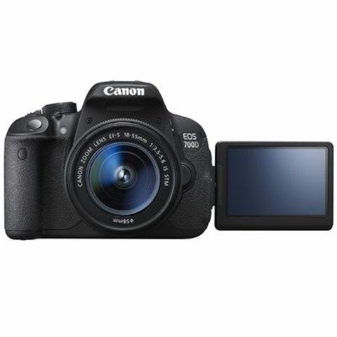 canon-eos-700d-reflex-18-55-is-stm