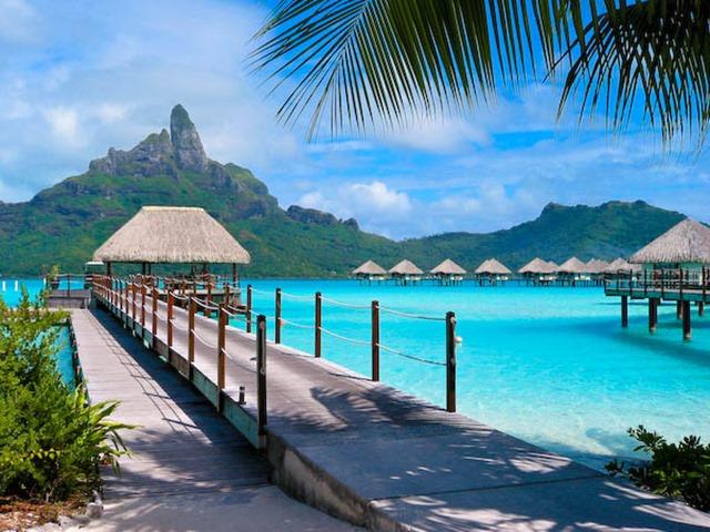 HB - Bora Bora Tahiti--2