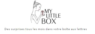 Little box 2
