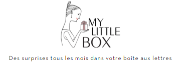 Little box 2