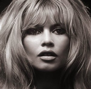 brigitte-bardot-bb-style-coiffure-b