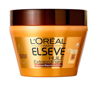 loreal-huile-nutrition