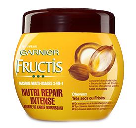 nutri-repair-intense