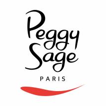 peggy-sage-logo