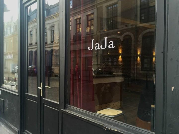 Jaja-Lille-1